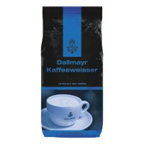Dallmayr Vending & Office - Kaffeeweißer (1 kg)